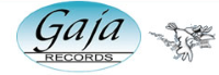 Gaja Music - Official Web Site