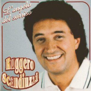 L'angelo Del Sorriso