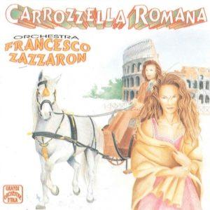 Orchestra Zazzaron