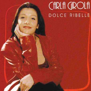 Dolce Ribelle