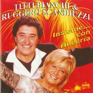 Titti e Ruggero