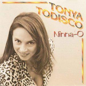 Ninna O