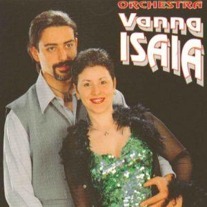 Orchestra Vanna Isaia