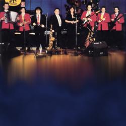 Orchestra Ruspa