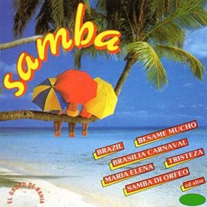 Samba & Lambada