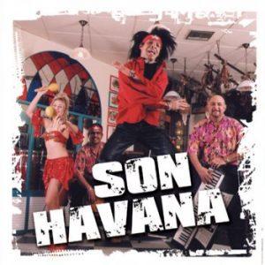 Son Havana