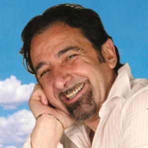 Tony D'aloia