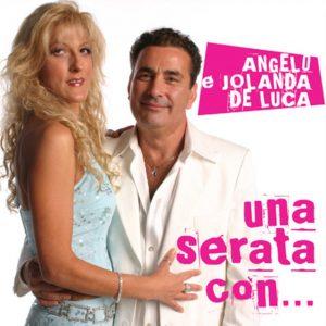 Angelo e Jolanda De Luca