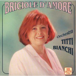 Briciole D'amore