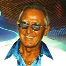 Angelo Zibetti