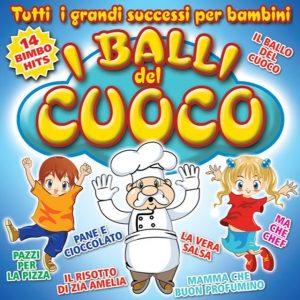 I Balli Del Cuoco