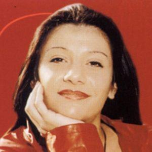 Carla Girola