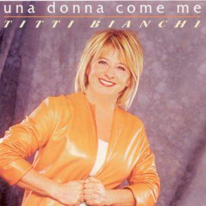 Una Donna Come Me