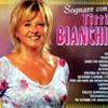 Sognare Con Titti Bianchi