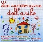 Le Canzoncine Dell' Asilo